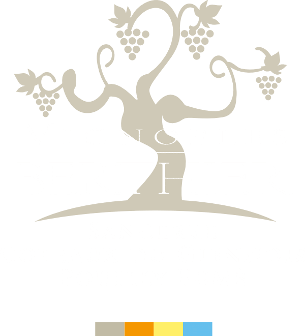 Vignobles Berthier